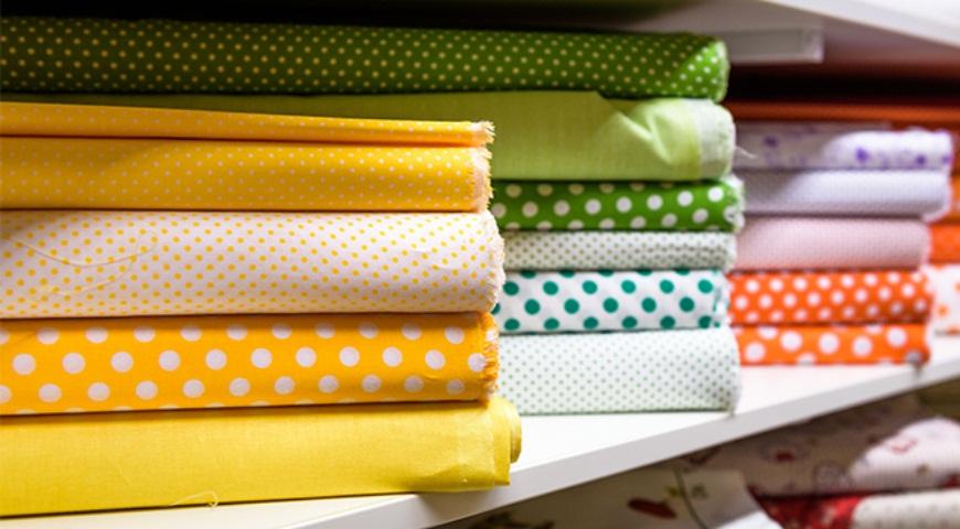 Текстиль для кейтеринга